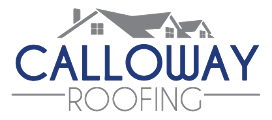 1# Expert Roofing Contractor | Complete Roof Services